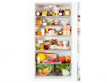 Was Ist Ein Kühlschrank : kochen mit dem was im k hlschrank ist ~ Markanthonyermac.com Haus und Dekorationen