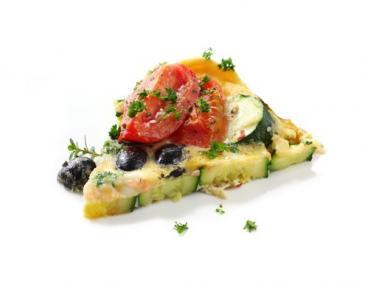 Die besten vegetarischen Rezepte - ichkoche.at
