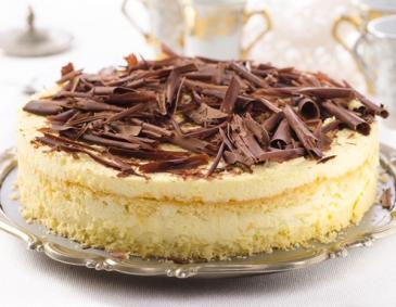 Die Besten Kuchen Torten Rezepte Ichkoche At