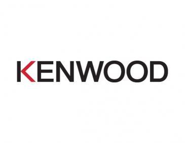 Die besten Kenwood Rezepte - ichkoche.at