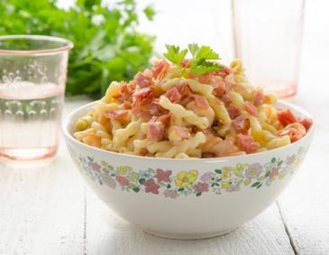 schnelle rezepte für süße gerichte - ichkoche.at - Schnelle Küche Für Gäste