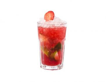 Strawberrinha