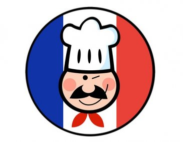 Beste Französische Rezepte - ichkoche.at | {Französische küche clipart 5}