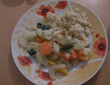 Sommerküche Tcm : Sommerküche tcm rezepte u nina mandl tcm gesunde sommerküche