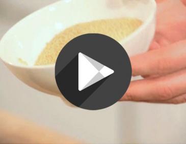 gem se lasagne aus dem dampfgarer rezept. Black Bedroom Furniture Sets. Home Design Ideas