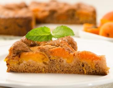 Sommerkuchen Rezepte : Die besten kuchen und torten rezepte für den sommer ichkoche at
