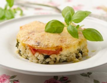 Vegetarische Sommerküche Rezepte : Die besten vegetarischen hauptspeisen ichkoche at