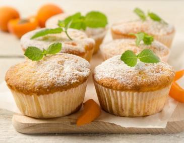 Rezept blaubeer muffins thermomix