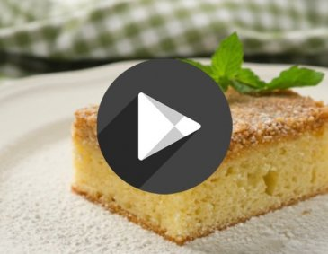 Video - Becherkuchen