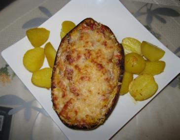 Pizza Sankt Moritza Rezept Ichkoche At