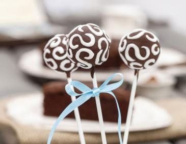 ostereier cake pops rezept. Black Bedroom Furniture Sets. Home Design Ideas