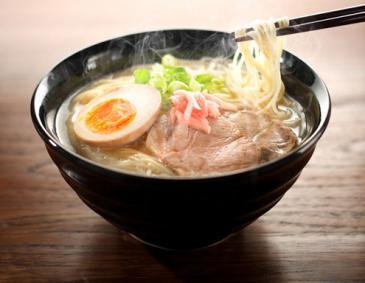 Die besten japanischen rezepte
