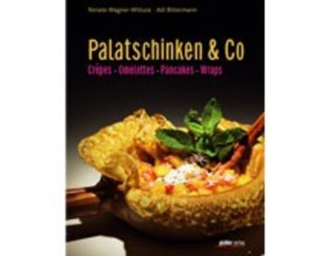 Palatschinken & Co