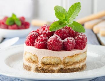 Rezepte dessert zum vorbereiten