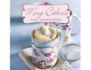 Nutella Schoko Tassenkuchen Rezept Ichkoche At