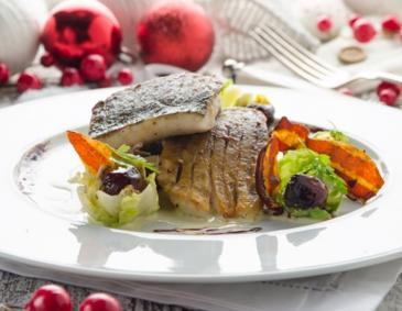 Tipps Für Weihnachtsessen.Die Besten Weihnachtsrezepte Und Menüvorschläge Ichkoche At