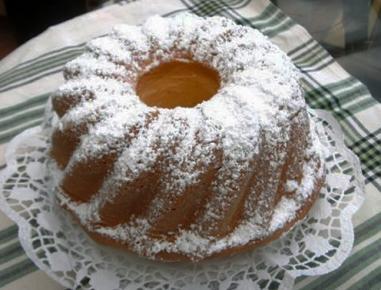 Skutin kolač