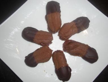 Čokoladne palčke
