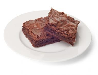 Ameriški browniji