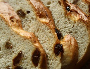 Jabolčni kruh