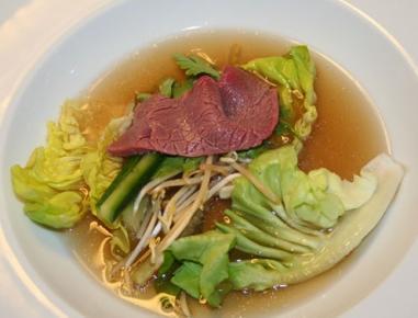 Hanojska juha