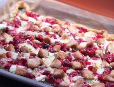 Zimska pica