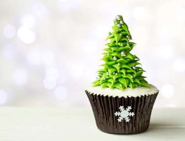 Božični kolački