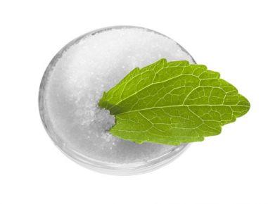 stevia auszug s kraut wasser rezept. Black Bedroom Furniture Sets. Home Design Ideas