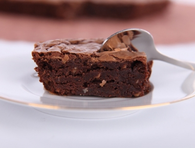 Nutelini browniji (rjavčki)