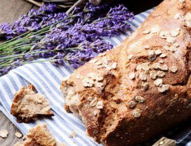 Sivkin kruh