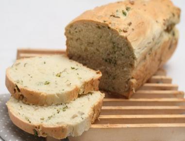 Čemažev kruh