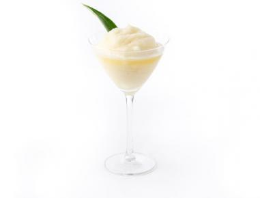 Koktajl Pineapple Daiquiri Frozen