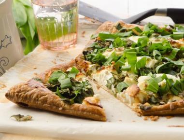 Čemaževa pica