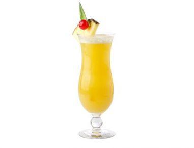 Koktajl Honolulu Juicer