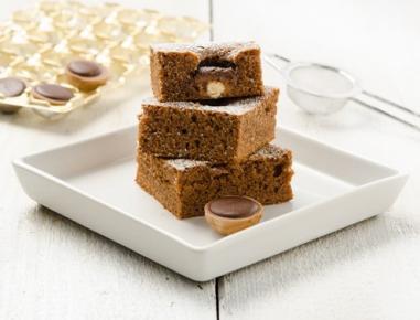 Toffifee browniji (rjavčki)