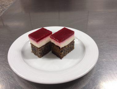 Kuchen boden vorbereiten