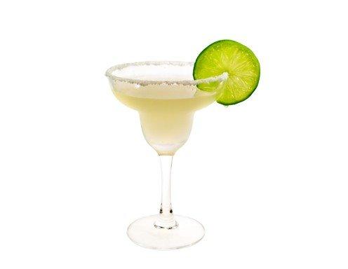 tequila kalt oder warm