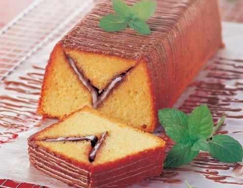 After Eight Kuchen Rezept Ichkoche At