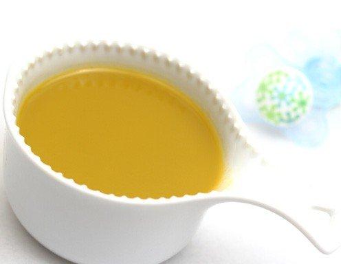 Babynahrung Rezepte - ichkoche.at