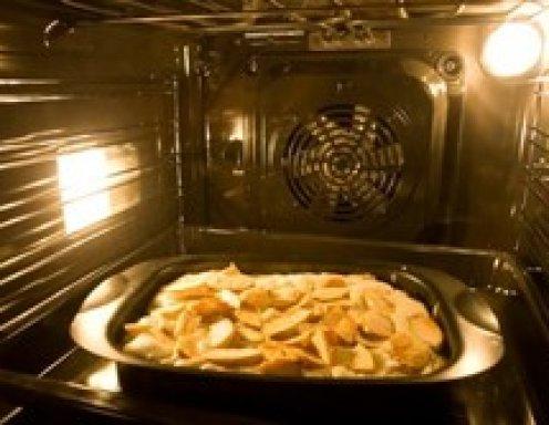 Aeg Kühlschrank Temperatur Einstellen : Die richtige backtemperatur ichkoche at