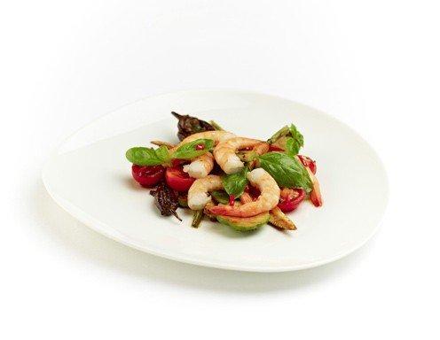 die besten rezepte zu schnelle küche vorspeise warm - ichkoche.at - Schnelle Küche Warm