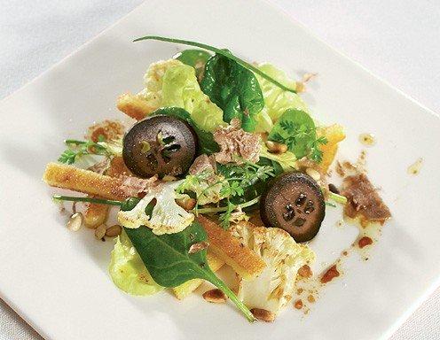 butterhaeuptel-brot-salat-mit-trueffelscheiben-img-2146.jpg