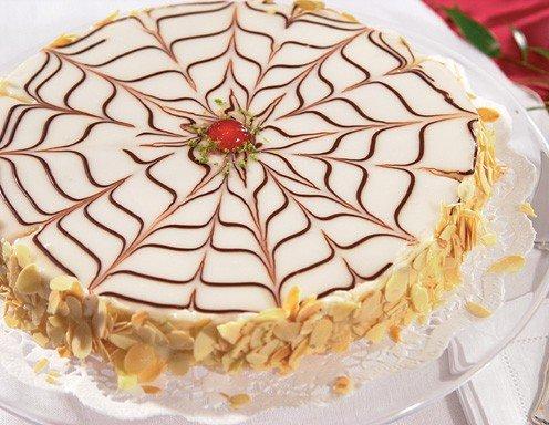 Beste Torten Rezepte - ichkoche.at