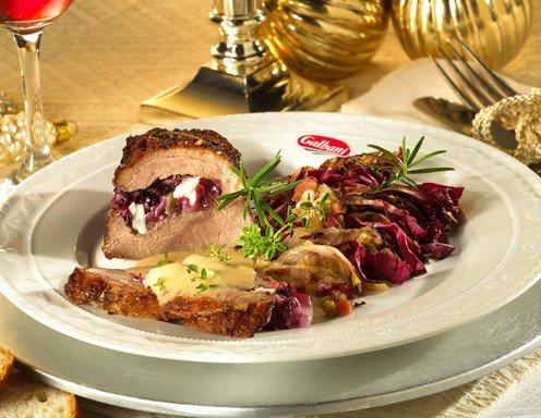 Weihnachtsessen Italien.Italien Weihnachten Rezepte Ichkoche At