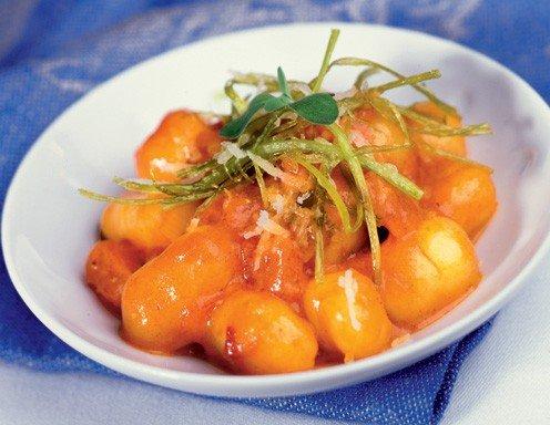schnelle rezepte für warme gerichte - ichkoche.at - Gesunde Schnelle Küche