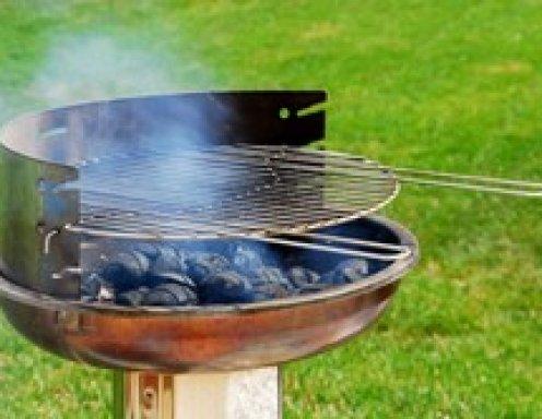 Gas Oder Holzkohlegrill Yorkshire : Tipps & tricks fürs grillen ichkoche.at