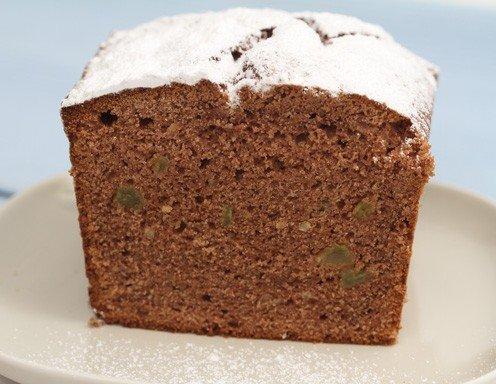 Kakao Kuchen Rezept Ichkoche At