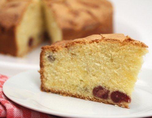 Osterreich Kuchen Torten Rezepte Ichkoche At