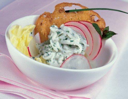 Osterreichische salate rezepte