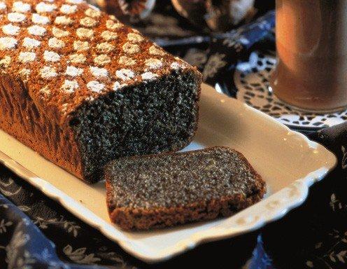 Mohnkuchen Rezept Ichkoche At